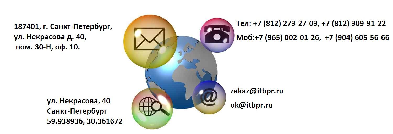 internet - weltweit