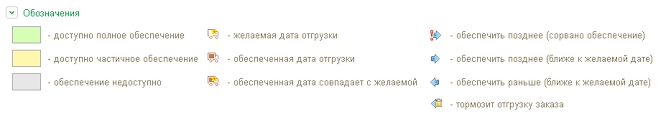 1s-erp-oboznacheniya