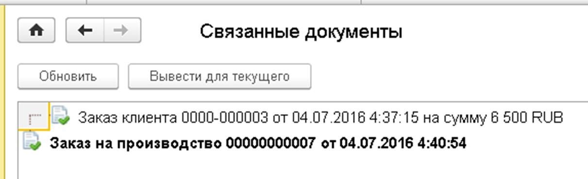 1s-erp-svyazannye-dokumenty